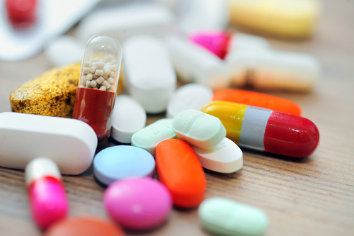 How Drug Addiction Affects Your Life