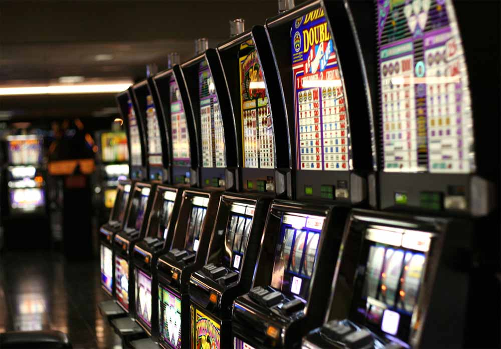 What Triggers Gambling Addiction?